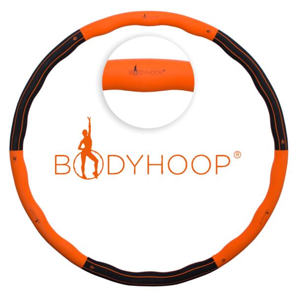 Bodyhoop 2018