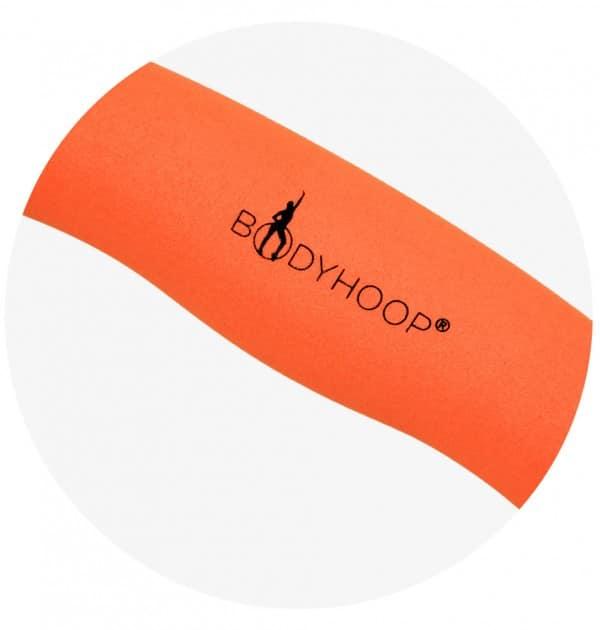 Bodyhoop 2016 - Productview 2