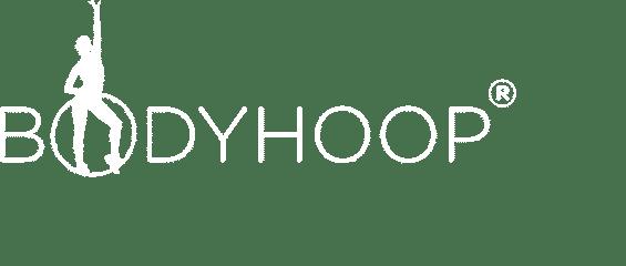 Bodyhoop