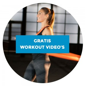 gratis-workouts-bodyhoop