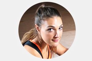 Sarah Menig