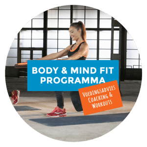 bodyhoop-body-mind-fit