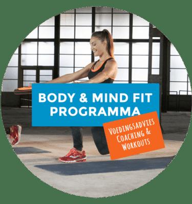 bodyhoop-body-mind-fit