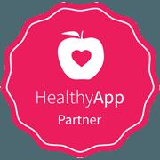 Healthy App Partner
