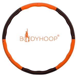 bodyhoop-2015