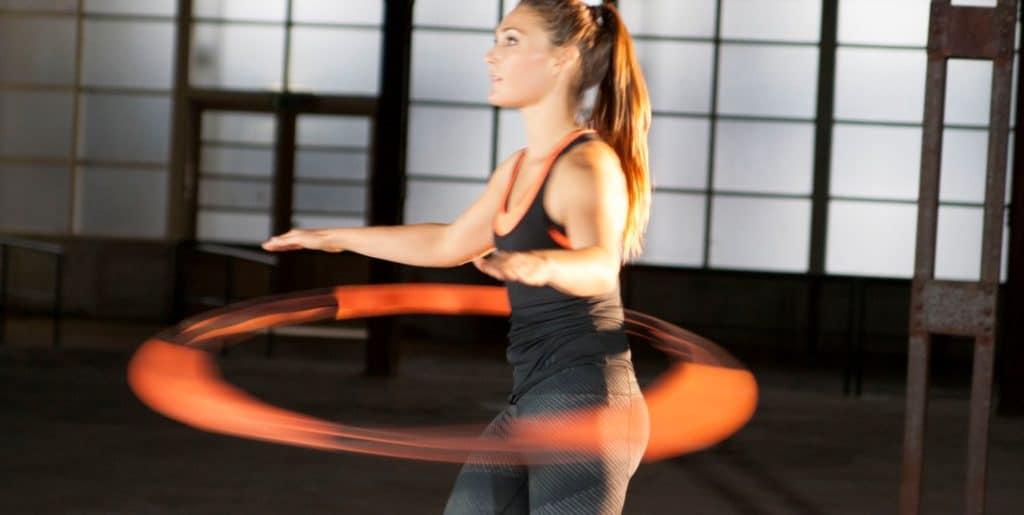 Bodyhoop-fitnesshoelahoep-review-Inge