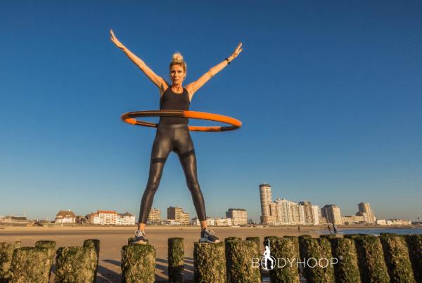 Goede start 2019 | Bodyhoop