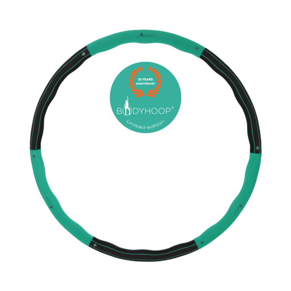 Bodyhoop limited edition